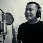 คอร์ดเพลง ความเชื่อ - Rapper Tery