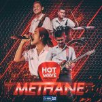 คอร์ดเพลง เสียง - Methane