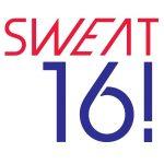 คอร์ดเพลง มุ้งมิ้ง - Sweat16!