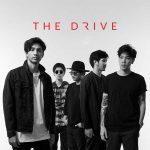 คอร์ดเพลง รักไม่พอ - The Drive