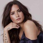คอร์ดเพลง Stone Cold - Demi Lovato