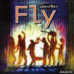คอร์ดเพลง บัวช้ำ น้ำขุ่น - Fly