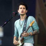 คอร์ดเพลง Slow Dancing In a Burning Room - John Mayer