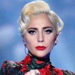 คอร์ดเพลง Your Song - Lady Gaga