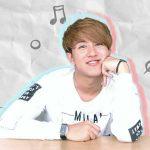 คอร์ดเพลง ใครสักคน - Nueng Panuwat