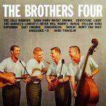 คอร์ดเพลง Green Fields - The Brothers Four