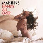 คอร์ดเพลง Misery - Maroon 5