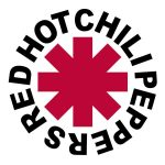 คอร์ดเพลง Wet Sand - Red Hot Chili Peppers