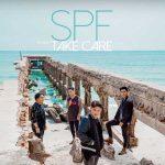 คอร์ดเพลง Take Care - SPF