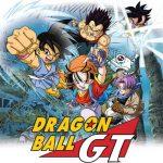 คอร์ดเพลง Dragon Ball GT - เพลงการ์ตูน