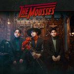 คอร์ดเพลง กองไว้ - The Mousses