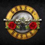 คอร์ดเพลง Don't Cry - Guns N' Roses