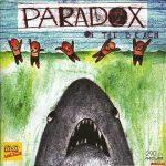 คอร์ดเพลง ดาว - PARADOX