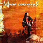 คอร์ดเพลง ไว้ใจได้กา - ลานนา คัมมินส์