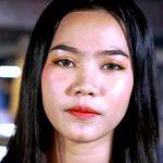 คอร์ดเพลง แฟนหุ่นขี้ยา - สาว กันฐิมา