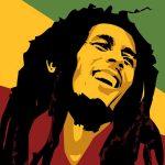 คอร์ดเพลง No Woman No Cry - Bob Marley