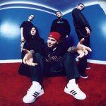 คอร์ดเพลง Rollin' - Limp Bizkit