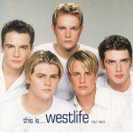 คอร์ดเพลง My Love - Westlife