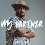 คอร์ดเพลง My partner (ของมันต้องมี) - TOSSAKAN