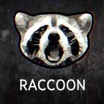 คอร์ดเพลง จองจำ - RACCOON