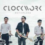 คอร์ดเพลง ปล่อย (Miss) - Clockwork Motionless