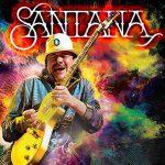คอร์ดเพลง Black Magic Woman - Santana