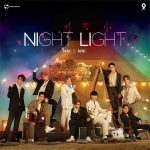 คอร์ดเพลง NIGHT LIGHT - NINE BY NINE