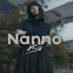 คอร์ดเพลง ช่วงนี้ - Nanno