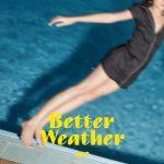 คอร์ดเพลง เดา - Better Weather