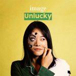 คอร์ดเพลง Unlucky - Image Suthita