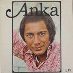 คอร์ดเพลง Papa - Paul Anka