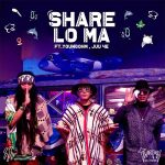 คอร์ดเพลง แชร์ โล มา (Share Lo Ma) - Twopee Southside