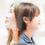 คอร์ดเพลง LET U GO - BNK48