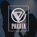 คอร์ดเพลง ดิ่ง - PARATA