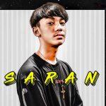 คอร์ดเพลง เงียบๆ คนเดียว - SARAN