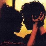 คอร์ดเพลง Señorita - Shawn Mendes