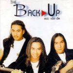 คอร์ดเพลง ปั้นปึง - The Backup