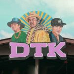 คอร์ดเพลง ลองรวย - DTK BOY BAND