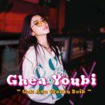 คอร์ดเพลง กายูบิ Gak Ada Waktu Beib - Ghea Youbi