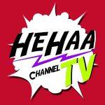 คอร์ดเพลง เอาอย่างงี้ - HeHaa TV