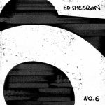 คอร์ดเพลง South of the Border - Ed Sheeran