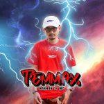 คอร์ดเพลง กันยา - TEMMAX