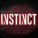 คอร์ดเพลง ยิ้ม - Instinct