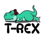 คอร์ดเพลง เดินดง - T-REX