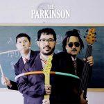 คอร์ดเพลง ไม่จำ - The Parkinson