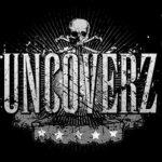 คอร์ดเพลง รอคอย ( I MISS YOU ) - UNCOVERZ