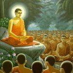 คอร์ดเพลง มาฆบูชา - เพลงเทศกาลและประเพณี