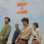 คอร์ดเพลง ใจดื้อ - Nap A Lean