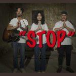 คอร์ดเพลง STOP - จุลโหฬาร