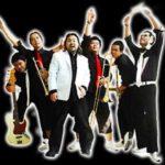 คอร์ดเพลง คำเชยๆ - Big & The Superband